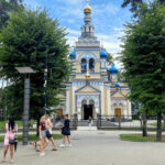 Jurmala city tour, guided tour